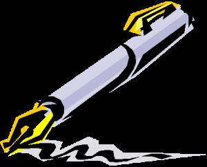 pen-clip-art-pen-clip-art-10