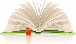 book_with_bookmark_311388