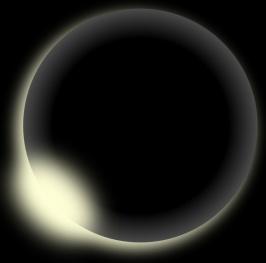 eclipse_clip_art_16071